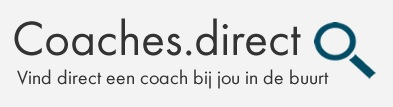 coaches.direct